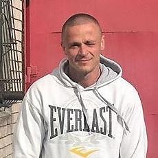 Фотография мужчины Валера, 32 года из г. Омск
