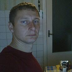 Фотография мужчины Владимир, 40 лет из г. Пинск