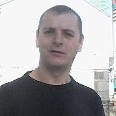 Фотография мужчины Владимир, 42 года из г. Малоярославец
