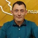 Семен Иванович, 31 год