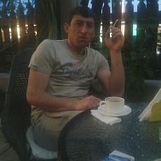 Фотография мужчины Гизо, 34 года из г. Гагра