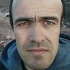 Фотография мужчины Шарон, 38 лет из г. Красноярск