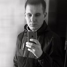 Фотография мужчины Пашка, 30 лет из г. Лида