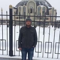 Фотография мужчины Дэн, 41 год из г. Краснодар