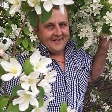 Фотография мужчины Дмитрий, 40 лет из г. Орск
