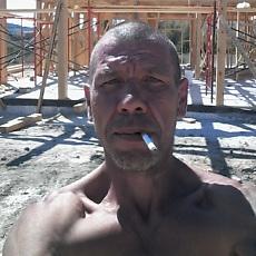 Фотография мужчины Кот, 47 лет из г. Киров