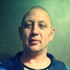 Фотография мужчины Евгений, 50 лет из г. Улан-Удэ