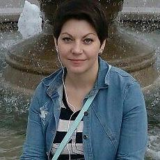 Фотография девушки Masha, 36 лет из г. Борисов