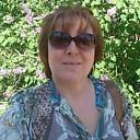 Берта, 60 лет