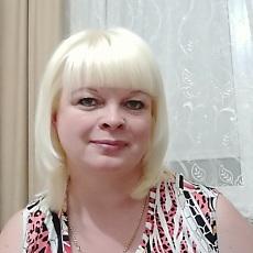 Фотография девушки Татьяна, 45 лет из г. Омск