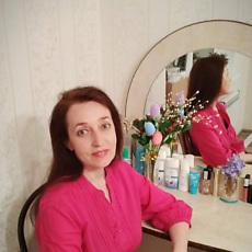 Фотография девушки Лада, 56 лет из г. Рогачев