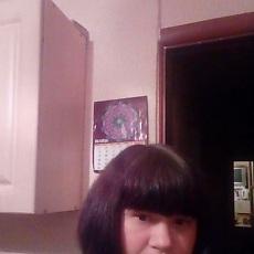 Фотография девушки Елена, 34 года из г. Ивацевичи