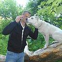 Игорь, 39 из г. Тула.