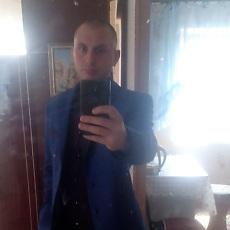 Фотография мужчины Вадим, 30 лет из г. Омск