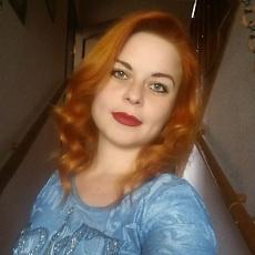 Фотография девушки Леля, 32 года из г. Бобруйск