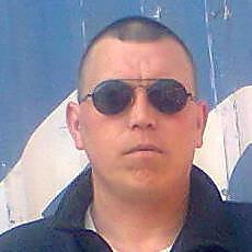 Фотография мужчины Жека, 39 лет из г. Одесса