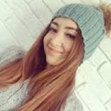 Фотография девушки Лайло, 29 лет из г. Гулистан