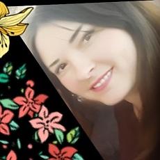 Фотография девушки Kto Ya, 31 год из г. Днепродзержинск