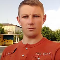 Фотография мужчины Юрий, 26 лет из г. Луцк