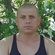 Фотография мужчины Zeus, 37 лет из г. Киев