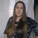 Марго, 27 лет