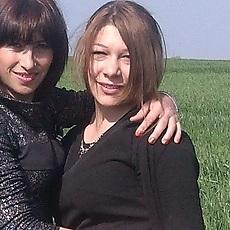 Фотография девушки Наталья, 33 года из г. Кодыма