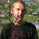 Алексей, 29 лет