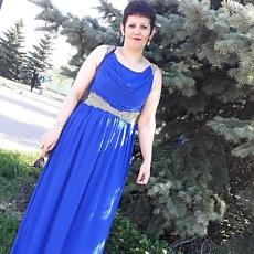 Фотография девушки Татьяна, 42 года из г. Орел