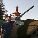 Рубаник Андрей, 38 лет