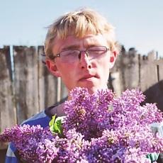 Фотография мужчины Герман, 25 лет из г. Макеевка