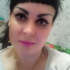 Фотография девушки Анюта, 32 года из г. Чебаркуль