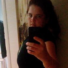 Фотография девушки Ксюшка, 28 лет из г. Юрга