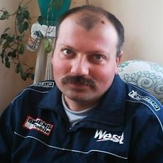 Фотография мужчины Вадим, 40 лет из г. Кременец