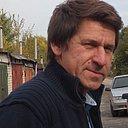 Александер, 51 год