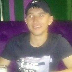 Фотография мужчины Матвей, 27 лет из г. Новокузнецк