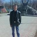 Роман, 29 из г. Шахты.
