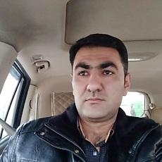 Фотография мужчины Керим, 35 лет из г. Геокчай