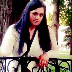 Фотография девушки Angel, 27 лет из г. Днепродзержинск
