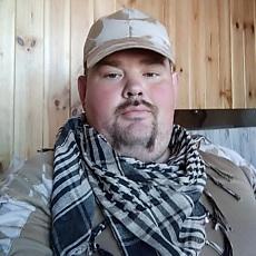 Фотография мужчины Darkangel, 38 лет из г. Староконстантинов