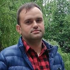 Фотография мужчины Nikita, 30 лет из г. Ровно