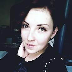 Фотография девушки Velikaya, 24 года из г. Харьков