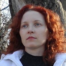 Фотография девушки Ксения, 37 лет из г. Каменск-Шахтинский