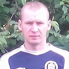 Фотография мужчины Скарпион, 61 год из г. Рокитное (Ровненская обл)