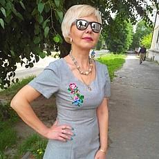Фотография девушки Лорочка, 50 лет из г. Шостка