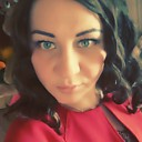 Катена, 29 лет