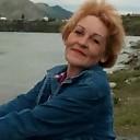 Екатерина, 49 из г. Горно-Алтайск.
