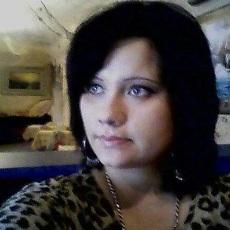 Фотография девушки Ольга, 37 лет из г. Абакан