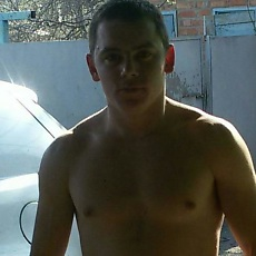 Фотография мужчины Дима, 25 лет из г. Новороссийск