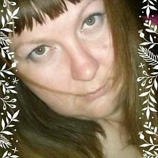 Фотография девушки Яна, 37 лет из г. Смоленск