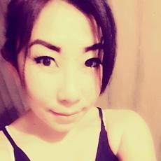 Фотография девушки Жибек, 22 года из г. Сокулук